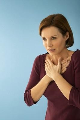 Žarnyno Vėžys Išsamiai Stadijos Simptomai Gydymas Ir Prognozė  Prevencija