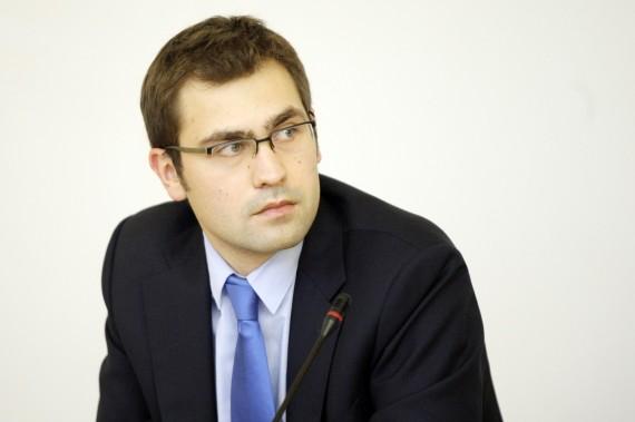 Žilvinas Martinaitis