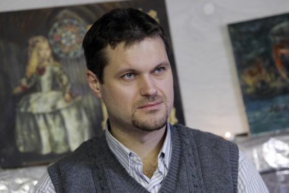 Politologas abejoja D.Kedžio rėmėjų sėkme Seimo rinkimuose