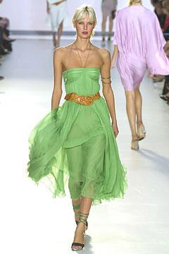 Chloe pavasaris 2004