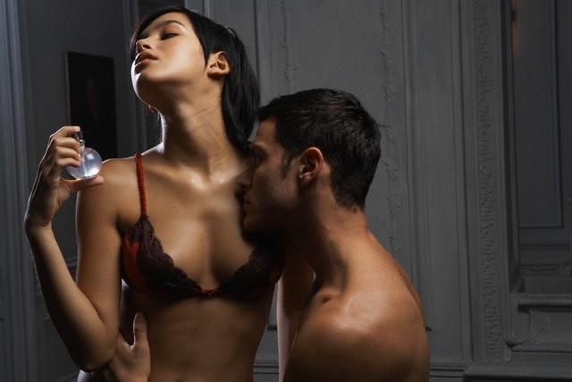 u-zhenshini-seksualniy-golos