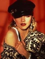 Madonna_8