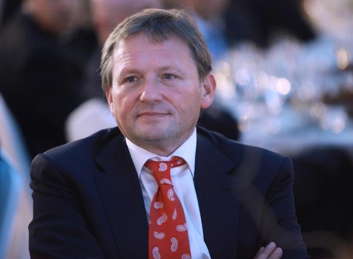 Россия - не лучшее место для бизнеса - Трибуна