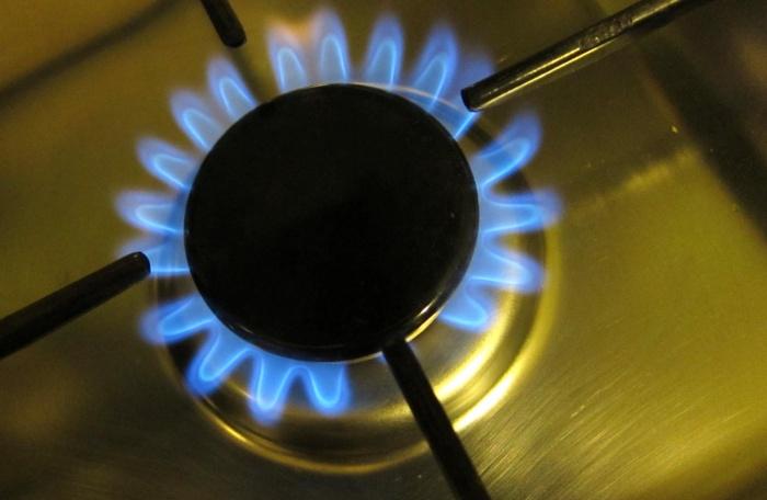 Газ для Беларуси подешевеет практически натреть
