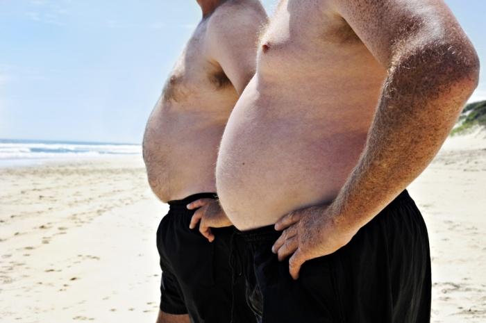 gyventi gerai numesti svorio 9 svorio netekimas
