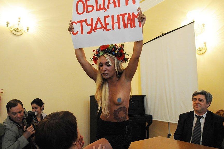 Мужской и гей эскорт парни по вызову мальчики Москва СПб