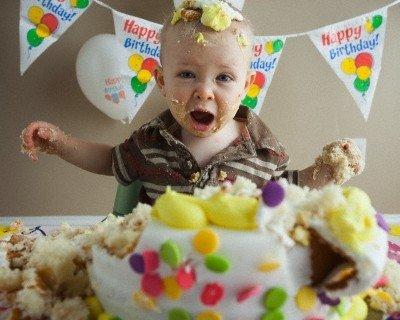 Austėja Landsbergienė apie vaikų gimtadienius: dažniau tai yra šou tėvams, o ne vaikams