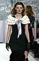 Louis Vuitton_10