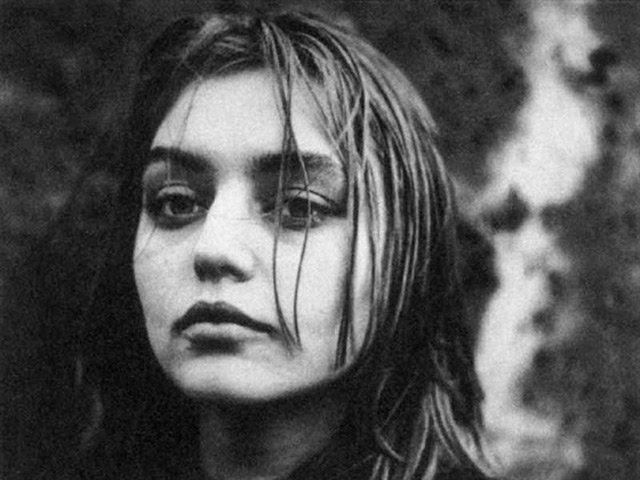 Yekaterina Golubeva Nude Photos 62