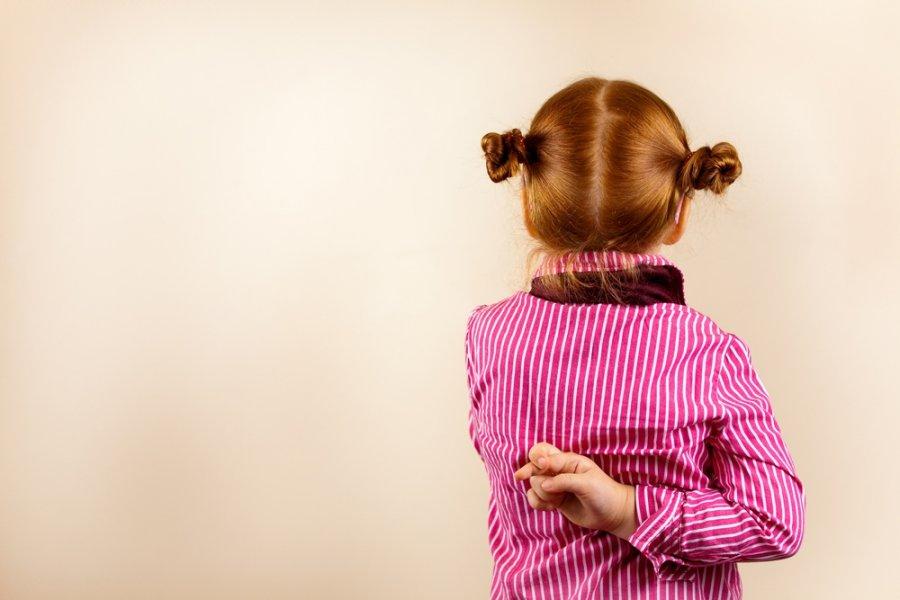 hipertenzija vaikams nuotr