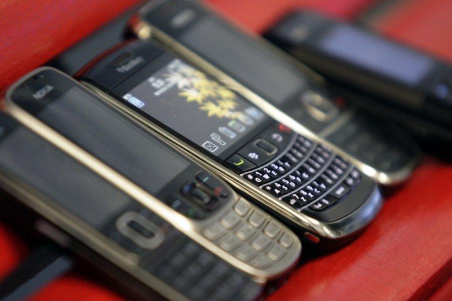 Mobilieji telefonai internetu pigiau - mobilustelefonai.com