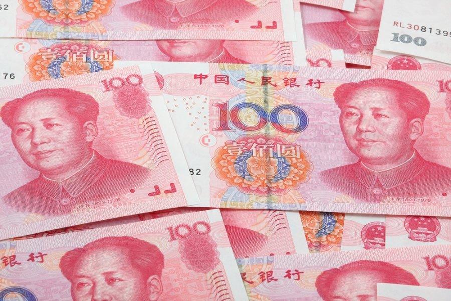 Нашли выход. После потери надежд на получение российского кредита, белорусские власти нашли деньги в Китае