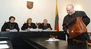 Kęstutis Stungys