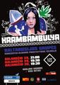 plakatas_krambambulya_vilnius