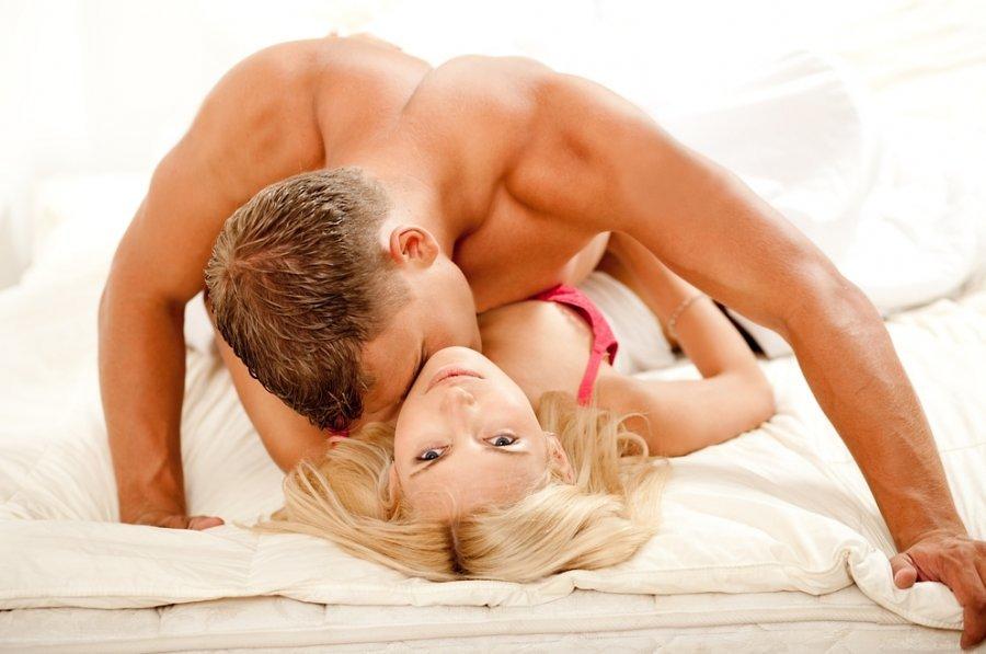 фото полового акта с фотомоделями