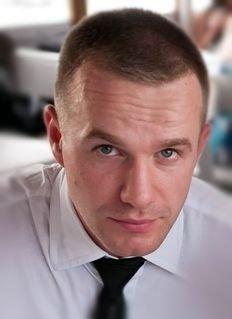 Marius Laurinaitis