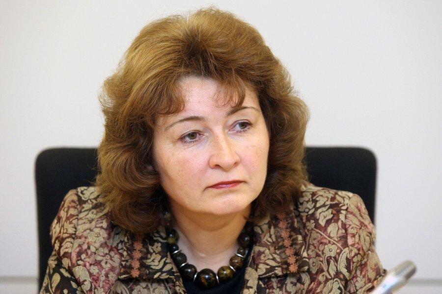 Заявление о России подняло переполох в Литве: У них есть чему поучиться