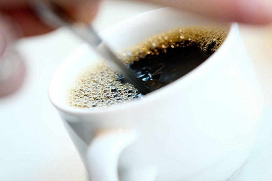 Kava ir širdis