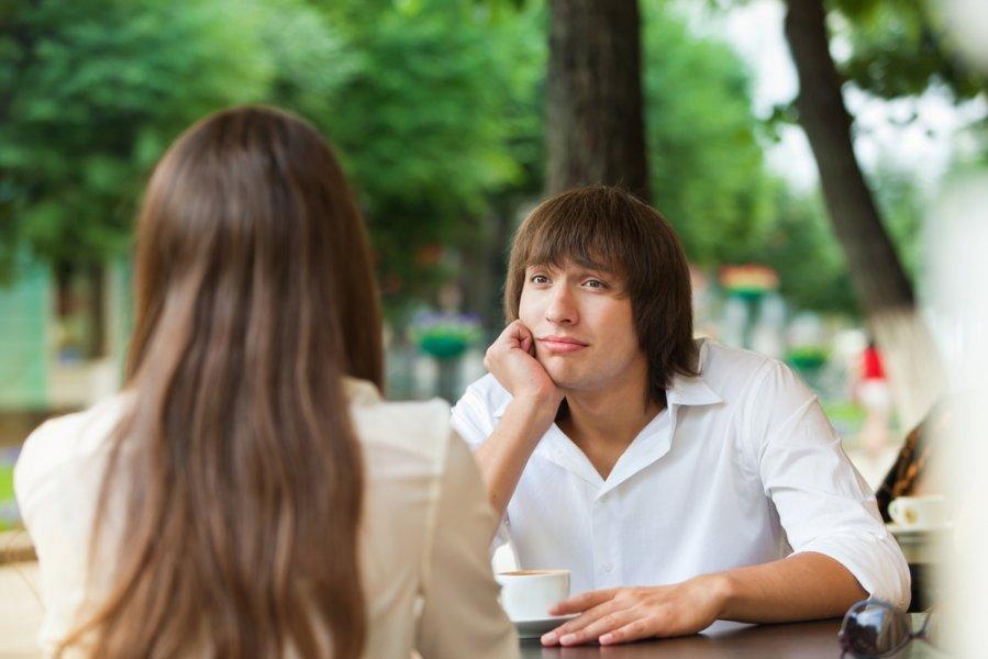Kiek kartų per savaitę gali mylėtis vyras, jei nenori tapti impotentu jau 40-ies?