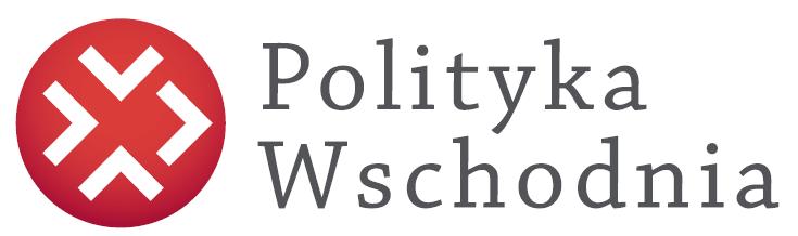 Polityka Wschodnia