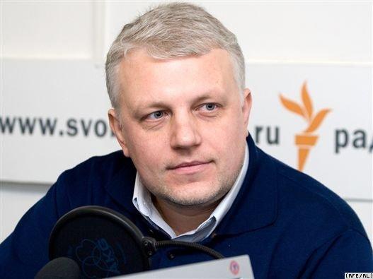 Павел Шеремет: литовцы всегда будут жить лучше белорусов