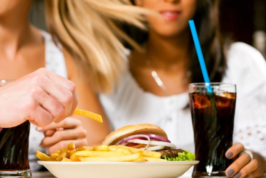 naudingas ir nesveikas maistas nuo hipertenzijos