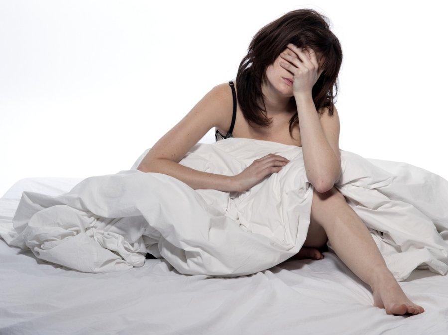 10 hipertenzijos priežasčių | ingridasimonyte.lt