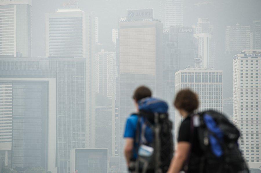 anglies dvideginio prekybos sistemos