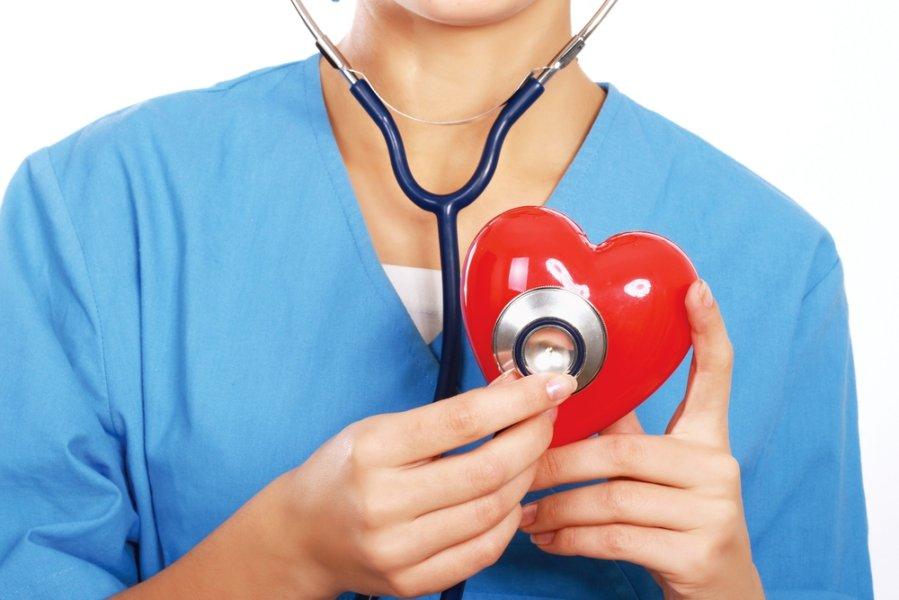 širdies širdies sveikatos apžvalgos)