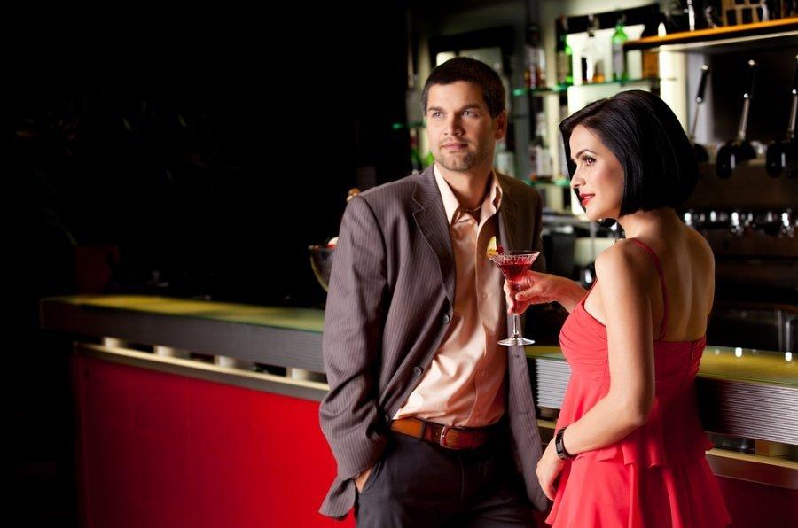 Singles Bars Viborg