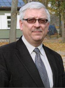 Kęstutis Šerepka