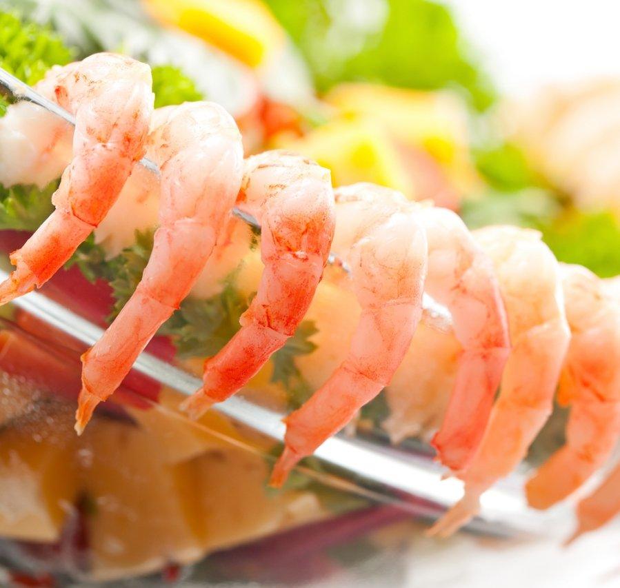 какие продукты помогают похудеть в талии
