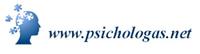 Psichologas.net