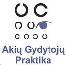 Akių gydytojų praktika