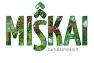 http://g2.dcdn.lt/images/pix/file63890012_zenkliukas-miskai.jpg