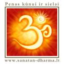 sanatan-dharma.lt