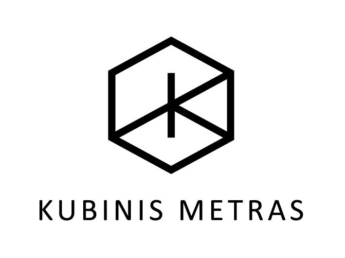 Kubinis metras