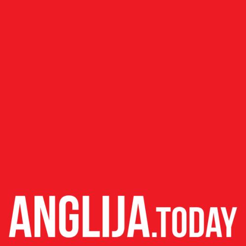 www.anglija.today