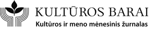"""Kultūros barai"""