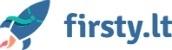 Firsty