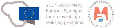ES/Aplinkos ministerija