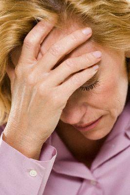 hipertenzijos slėgio šuoliai dėl hipertenzijos galite gauti negalią