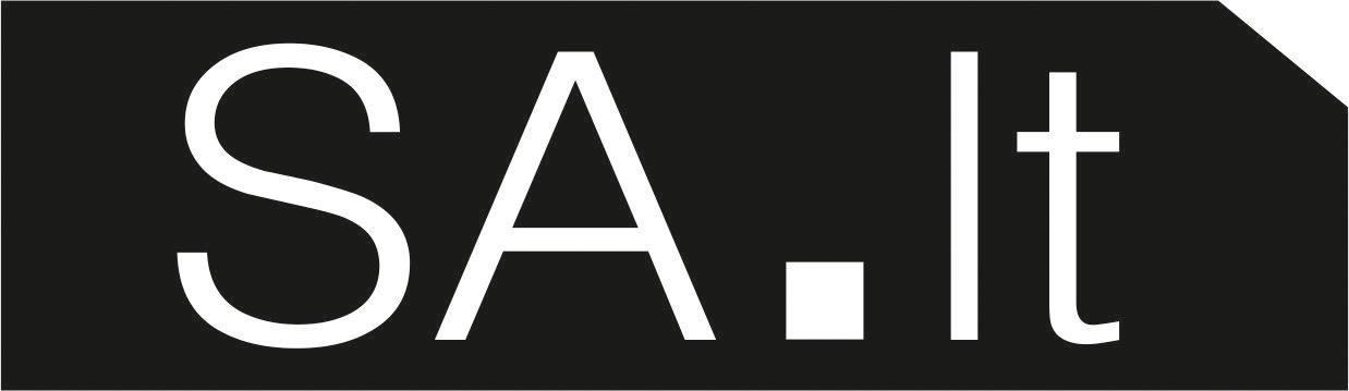 SA.lt (Statyba ir architektūra)