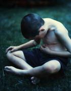 Liūdnas vaikas_7