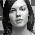 Krista Rapsa (Latvija)