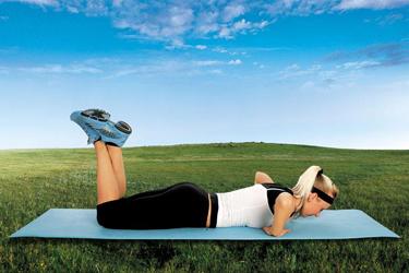 Pratimas krūtinės ir rankų raumenims stiprinti_1