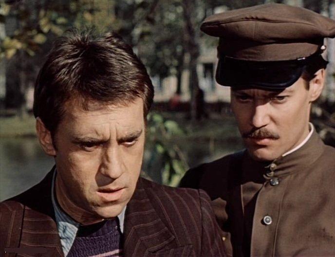 """<span style=""""color: #ff0000;"""">Iššifruoti Rusiją.</span> Nuo ko viskas prasidėjo, arba apie tikrus rusiškus vyrus"""