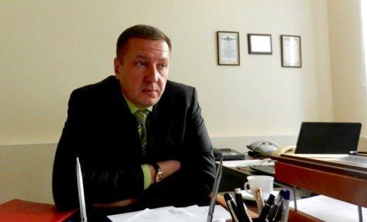 Сидят военные, судят гражданские. Как украинские бойцы оказываются в СИЗО