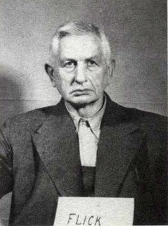 Friedrichas Flickas
