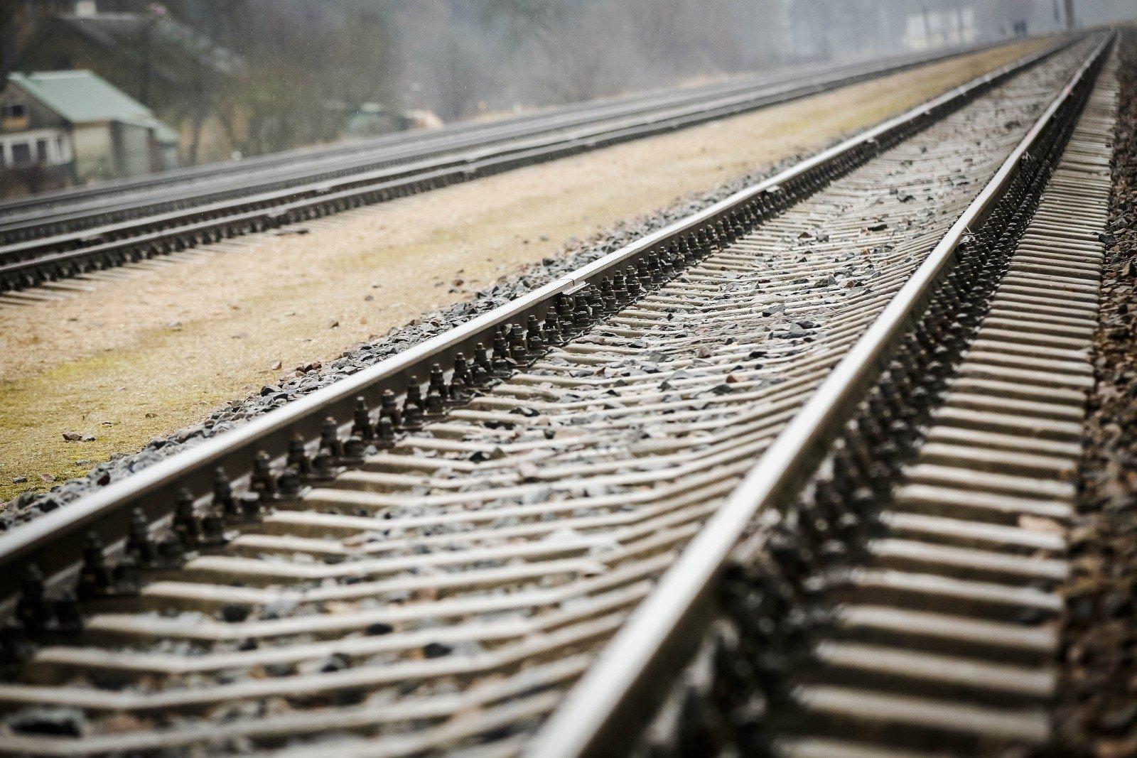 Число жертв при крушении поезда вБолгарии выросло до 7 человек